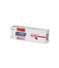 DENTAL - Kin Fluorkin Pasta Dental Fresa 75 Ml -