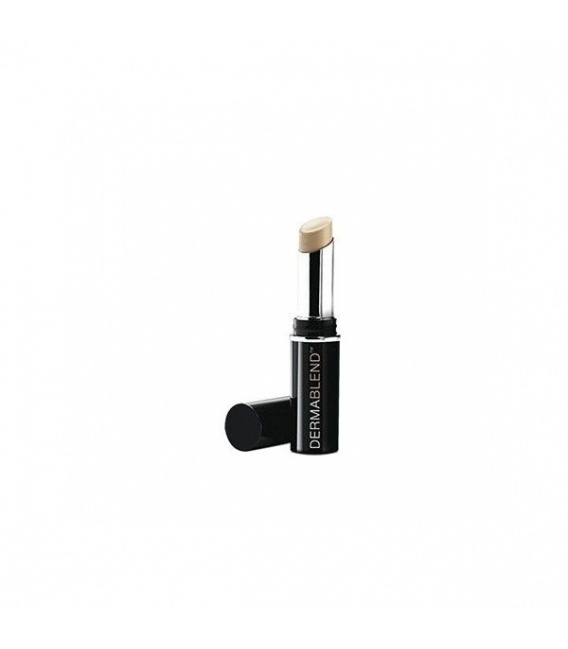 MAQUILLAJE - Vichy Dermablend Maquillaje Stick Corrector 4,5g -