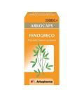 Arkocapsulas Fenogreco 50 Cápsulas