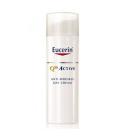 Eucerin Q10 Antiarrugas Fluido Día 50ml