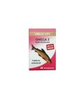 Arkocaps Omega 3 100Cápsulas