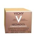 ANTIARRUGAS - Vichy Neovadiol Complejo Sustitutivo Piel Seca 50 ml -