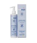 Pediatopic Higiene Dermoespecífica Gel de Baño Emoliente 250 ml