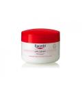 CORPORAL - Eucerin Crema Piel Sensible Ph5 100 ML -