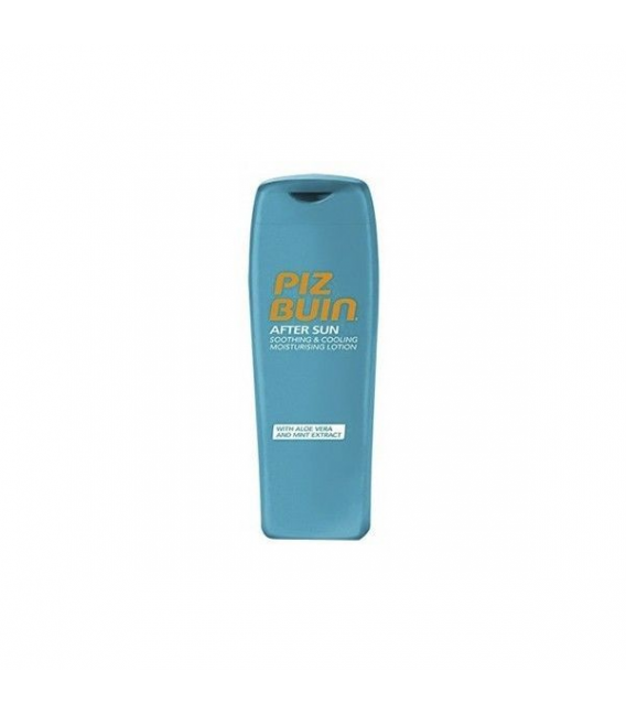 AFTER SUN - Piz Buin After-Sun Soothing 200ml -