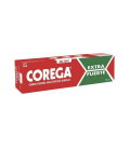 PRÓTESIS DENTALES - Corega Ultra Crema Extra Fuerte Fijadora 40 g -