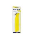 DENTAL - Interprox Cepillo Dental Access Mini 4 uds -