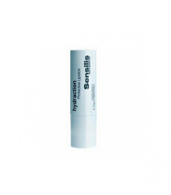 LABIOS - Sensilis Hydraction Protector Labial 4,5 gramos -