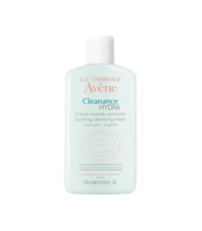 Avene Clean Ac Dermo Limpiador 200 ml