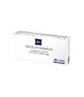 Cdm Revicap Complex 30 Capsulas