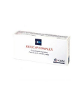 ANTICAÍDA - Cdm Revicap Complex 30 Capsulas -