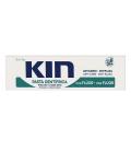 DENTAL - Fluor Kin Pasta Dentifrica Con Fluor 125 Ml -