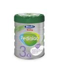 Hero Pedialac 3 800 g