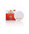 Heliocare Color Compacto Spf 50 Light 10 gr