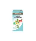 Arkofluido Aceite De Onagra 50 Cápsulas