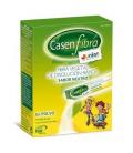 CUIDADO DIGESTIVO - Casen Fibra Junior Polvo Sabor Neutro 14 sticks -