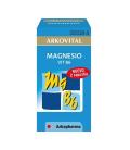 Arkovital Magnesio + B6 30 Capsulas