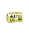 Bio 3 Tila Andina Flor Ecológico 25 sobres