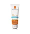 La Roche Posay Anthelios XL Bb Cream Color Spf 50+ 50 ml
