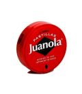 Pastillas Juanolas 27g Caja Grande