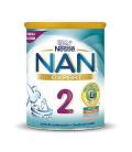 LECHES INFANTILES - Nestle Nan 2 800 Gramos -