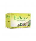 RELAJANTES - Aquilea Enrelax 84 Capsulas -