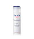 Eucerin Dermatoclean Emulsion Limpiadora 200 ml