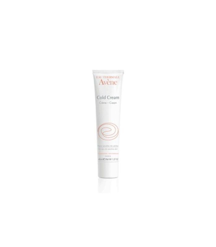 PIEL SECA - Avene Cold Cream 40 ml -