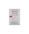 CORPORAL - Avene Pan Limpiador Cold Cream 100 gr -