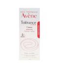 Avene Tolerance Extrem 50 ml