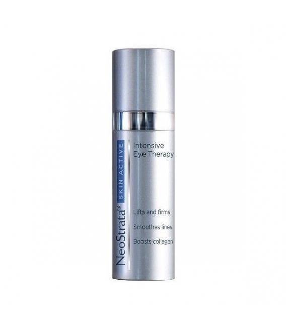 OJOS - Neostrata skin active contorno de ojos intense 15 ml -