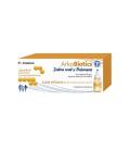 Arkoprobiotics Jalea Real y Defensas Niños 7 unidosis