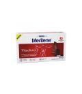 Meritene Vitachoco Chocolate Negro 30 uds
