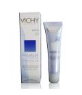 Vichy Aqualia Thermal Contorno de Ojos 15 ML