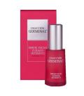Germinal Colección Serum Facial 30 ML