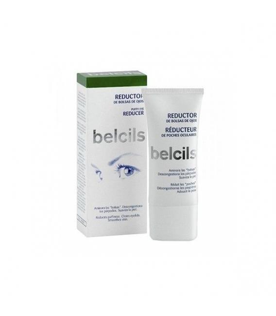 OJOS - Belcils Reductor Bolsas Ojos 30ml -