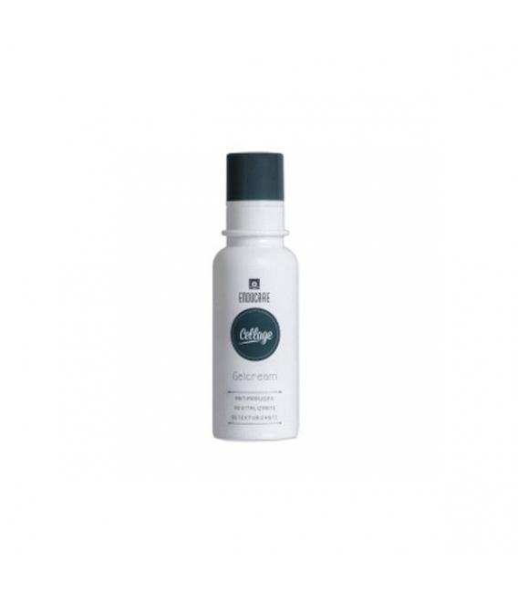 ANTIARRUGAS - Endocare Cellage Gel Cream 50ml -