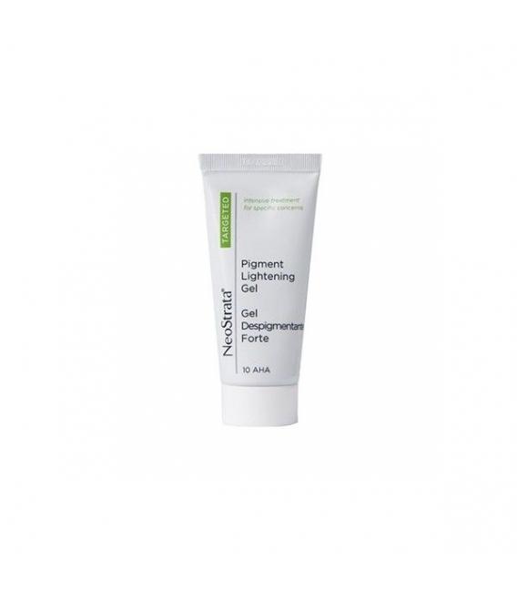 ANTIMANCHAS - Neostrata gel despigmentante forte 30 ml -