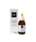 Cdm Revicap Solucion Anticaida 60 Ml