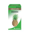Arkocapsulas Ananas 100 Cápsulas