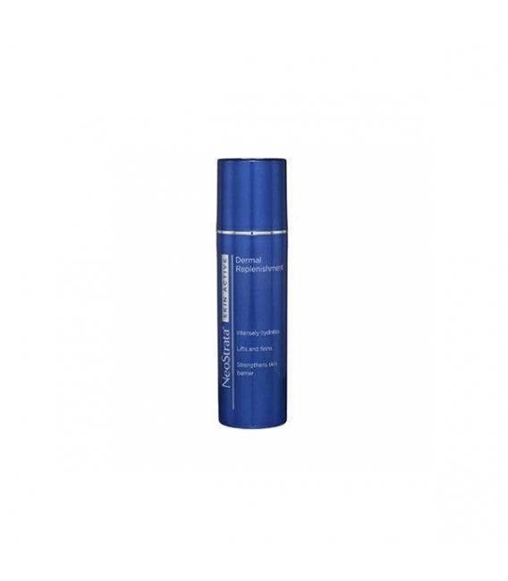 FACIAL - Neostrata Skin Active Dermal Replenishment Crema Anti-Edad 50gr -