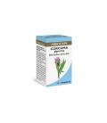 CUIDADO DIGESTIVO - Arkocaps Curcuma Piperina 45 capsulas -