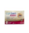 Optiben Toallitas Oculares Uso Dual 28Ud