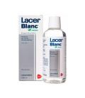 Lacerblanc Colutorio Menta 500 ml