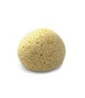 HIGIENE - Suavinex Esponja Celulosa 1 Unidad -