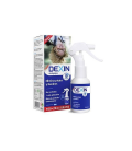 PIOJOS - Dexin Antipiojos 120 Ml -