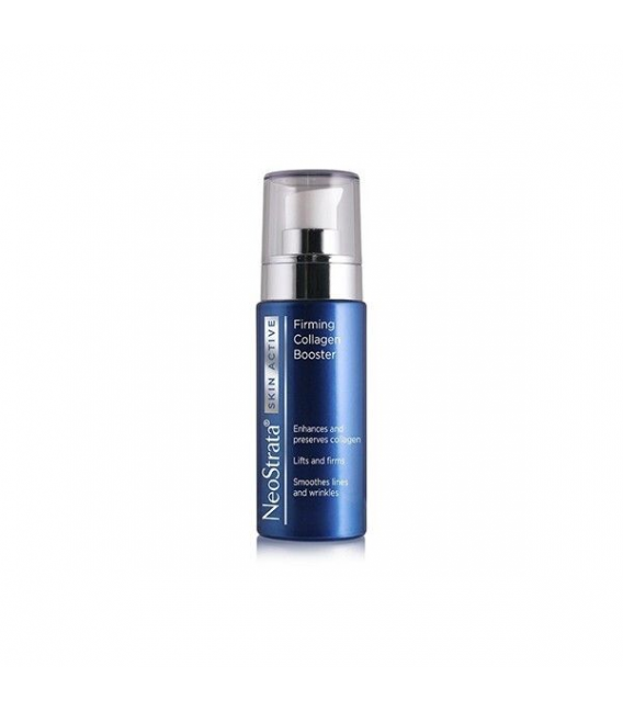 ANTIARRUGAS - Neostrata Skin Active Cellular Serum 30ml -