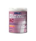 Blemil Plus Ac 800 Gramos