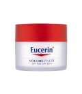 ANTIARRUGAS - Eucerin Volume Filler Crema De Dia Pieles Normal Y Mixtas 50 Ml -