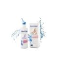 HIGIENE - Rhinomer Baby Spray Nasal Fuerza Extra Suave 115 Ml -